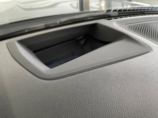 Photo miniature de la BMW Serie 3 Série 3 Touring 330eA xDrive 292ch M Sport 2020 d'occasion