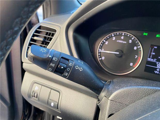 Photo miniature de la Hyundai i20 1.2 84 2018 d'occasion