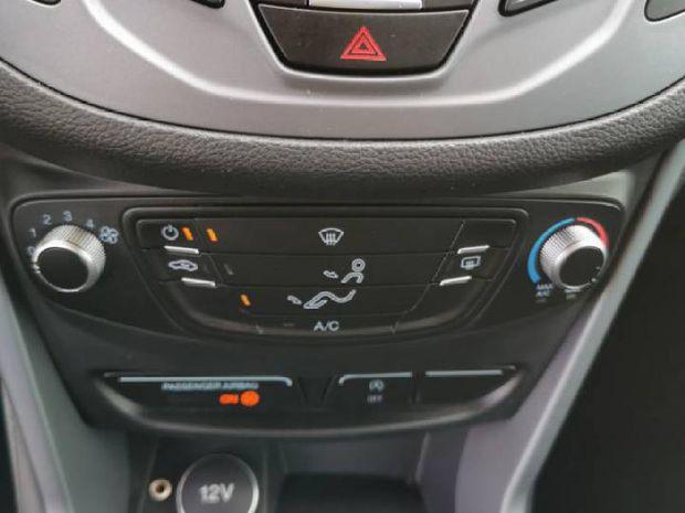 Photo miniature de la Ford B-MAX 1.0 SCTi 100ch EcoBoost Stop&Start Edition 2017 d'occasion