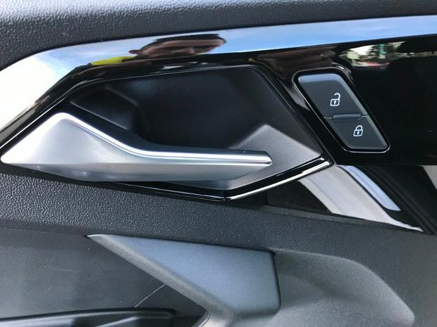 Photo miniature de la Audi A1 Sportback 30 TFSI 116ch S line 2019 d'occasion