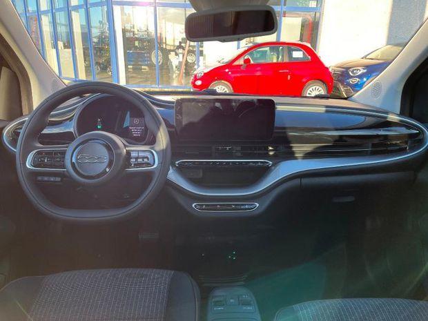 Photo miniature de la Fiat 500 e 118ch Icône Plus 2020 d'occasion