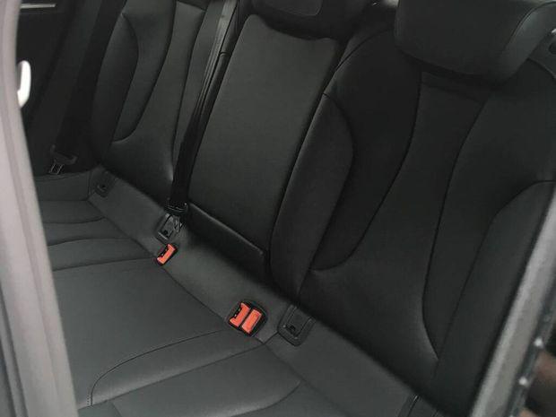 Photo miniature de la Audi A3 Sportback 40 e-tron 204 S tronic 6 Design Luxe 2020 d'occasion