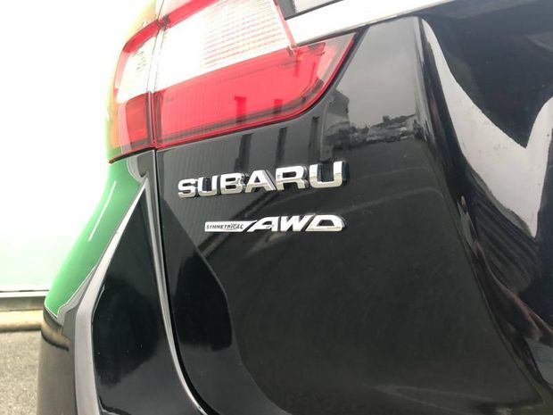 Photo miniature de la Subaru Levorg 2.0i 150ch Confort EyeSight Lineartronic 10cv 2020 d'occasion