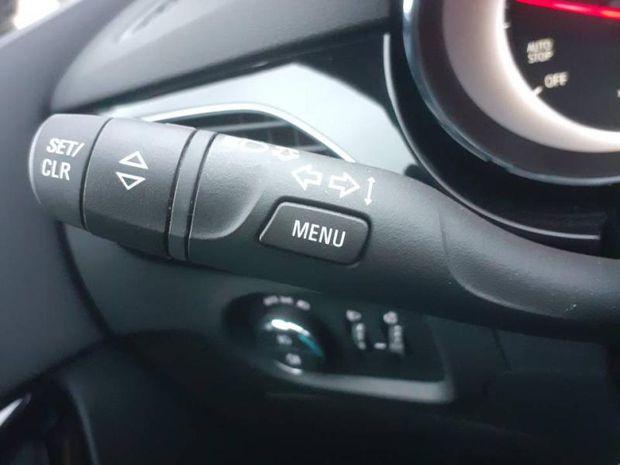 Photo miniature de la Opel Astra 1.6 D 136ch Innovation Euro6d-T 2019 d'occasion