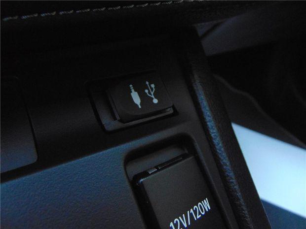 Photo miniature de la Toyota Prius HYBRIDE 136H 2018 d'occasion