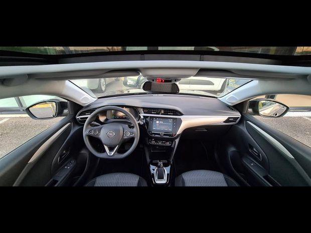 Photo miniature de la Opel Corsa Corsa-e 136 Edition GPS CARPLAY TOIT PANO 2020 d'occasion