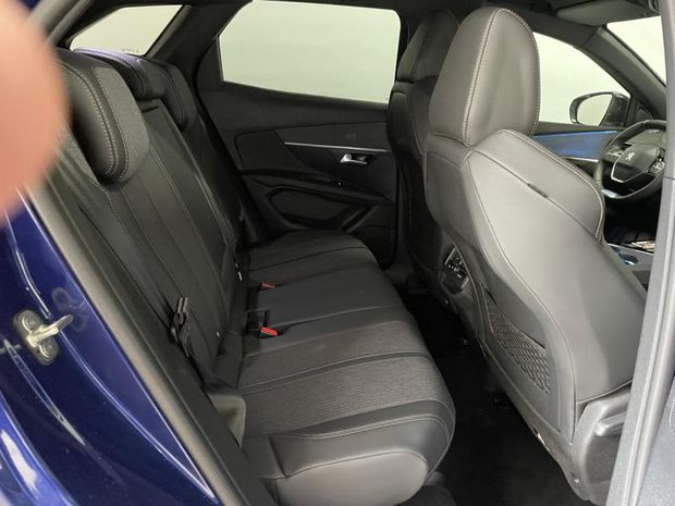 Photo miniature de la Peugeot 3008 1.5 BlueHDi 130ch E6.c GT Line S&S EAT8 2020 d'occasion