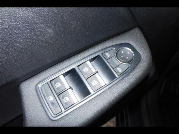 Photo miniature de la Renault Clio 1.0 TCe 100ch Zen - 20 2020 d'occasion