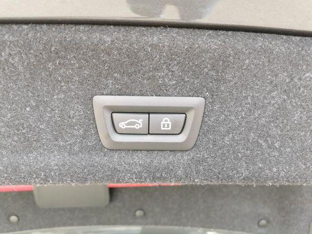 Photo miniature de la BMW Serie 3 320dA xDrive 190ch Luxury 2020 d'occasion