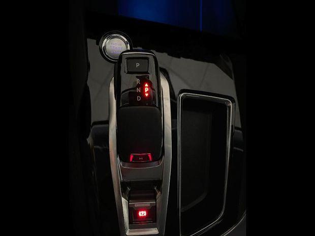 Photo miniature de la Peugeot 3008 1.5 BlueHDi 130ch S&S Allure Business EAT8 2020 d'occasion