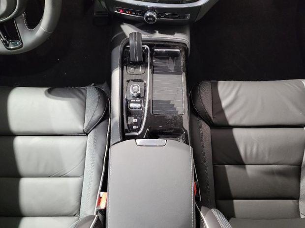 Photo miniature de la Volvo S60 T8 Twin Engine 318 + 87ch Polestar Engineered Geartronic 8 2021 d'occasion