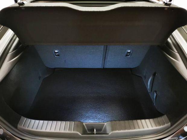 Photo miniature de la Mazda Mazda3 Mazda 3 2.0 Skyactiv-G M-Hybrid 122ch Style BVA Evap 6cv 2021 d'occasion