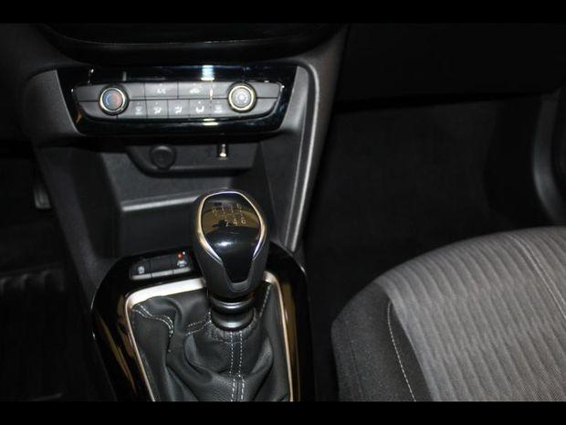 Photo miniature de la Opel Corsa 1.5 D 100ch Edition 2020 d'occasion