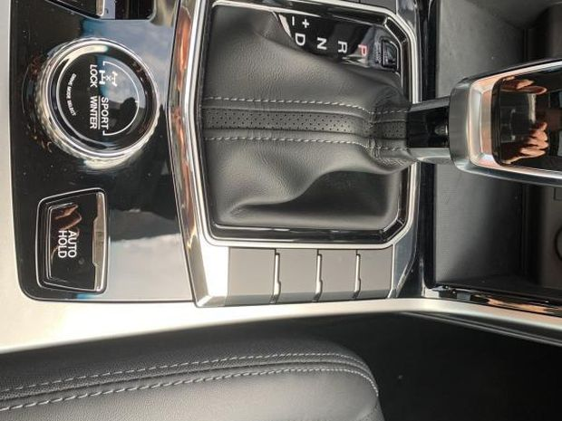 Photo miniature de la Ssangyong Korando 4WD BVA DIESEL LIMITED 1.6 XDI 136 CLES EN MAIN 2020 d'occasion