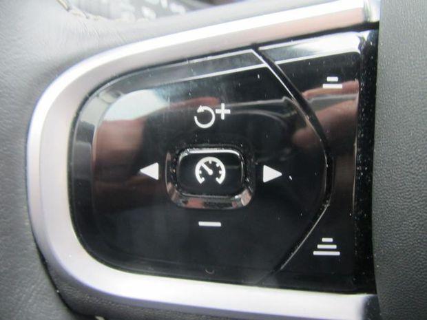 Photo miniature de la Volvo V90 D4 AdBlue 190ch R-Design Geartronic 121g 2020 d'occasion