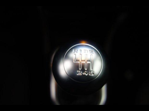 Photo miniature de la Jeep Renegade 1.6 MultiJet 130ch 80th Anniversary MY21 2021 d'occasion