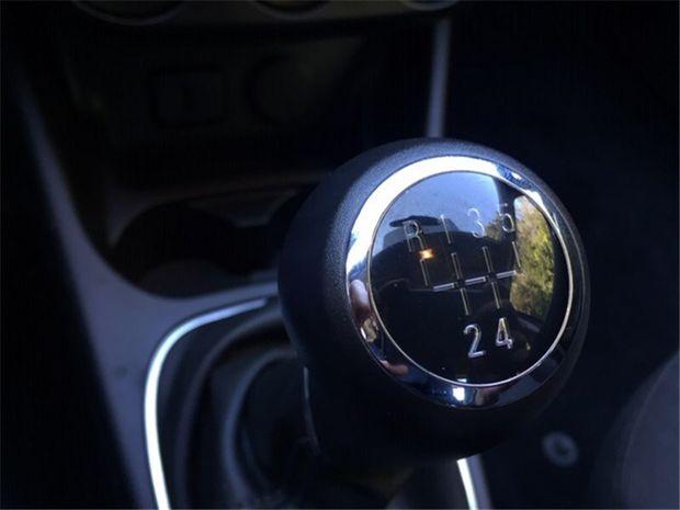 Photo miniature de la Opel Corsa 1.4 90 CH 2018 d'occasion