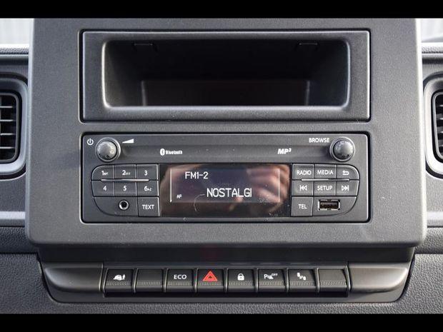 Photo miniature de la Renault Master L3H2 2.3 dCi 135ch GC 22900 HT 2020 d'occasion