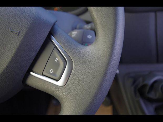 Photo miniature de la Renault Master Fg F3500 L2H2 2.3 dCi 150ch Energy Grand Confort E6 2019 d'occasion