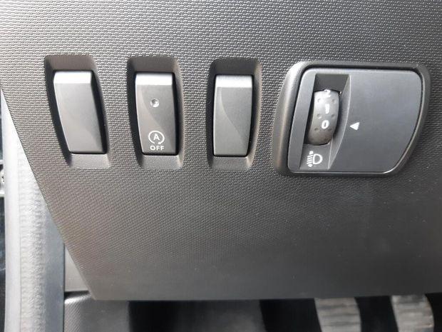 Photo miniature de la Renault Twingo III 0.9 TCe 90 Energy Intens 2018 d'occasion