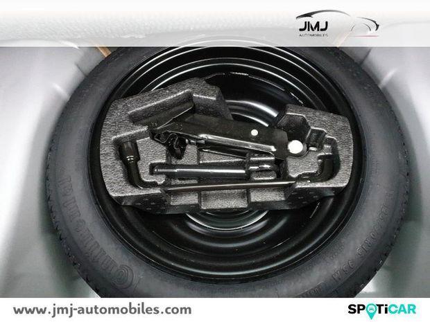 Photo miniature de la Peugeot 108 VTi 72 Active S&S 85g 5p 2020 d'occasion