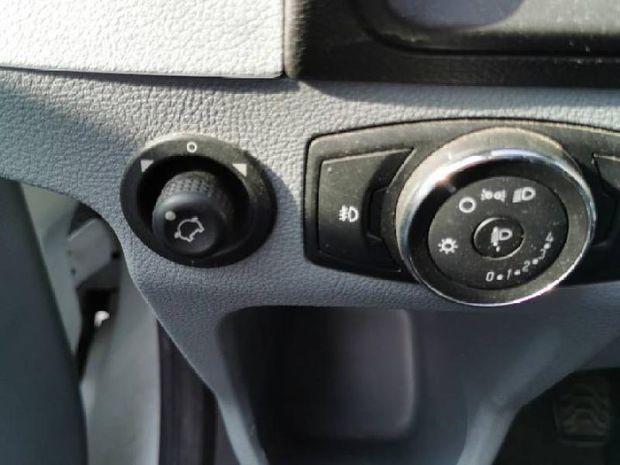 Photo miniature de la Ford Transit 2T Fg T350 L2H2 2.0 EcoBlue 130ch Ambiente 2018 d'occasion