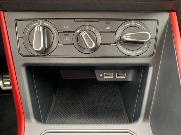Photo miniature de la Volkswagen Polo 1.0 MPI 65ch Connect Euro6d-T 2019 d'occasion