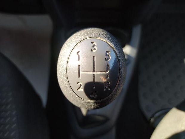 Photo miniature de la Dacia Sandero 1.0 SCe 75ch Ambiance 4cv 2018 d'occasion