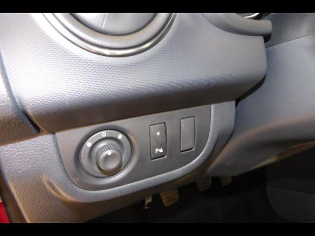 Photo miniature de la Dacia Sandero 1.5 Blue dCi 95ch Stepway - 20 2020 d'occasion