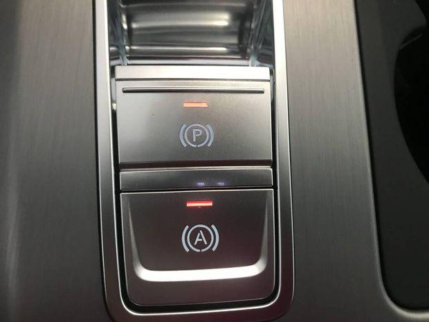 Photo miniature de la Audi A6 S6 Avant 56 TDI 349 ch Quattro Tiptronic 8 2019 d'occasion