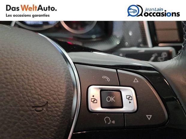 Photo miniature de la Volkswagen Up 1.0 60 BlueMotion Technology BVM5 Move Up! 2020 d'occasion