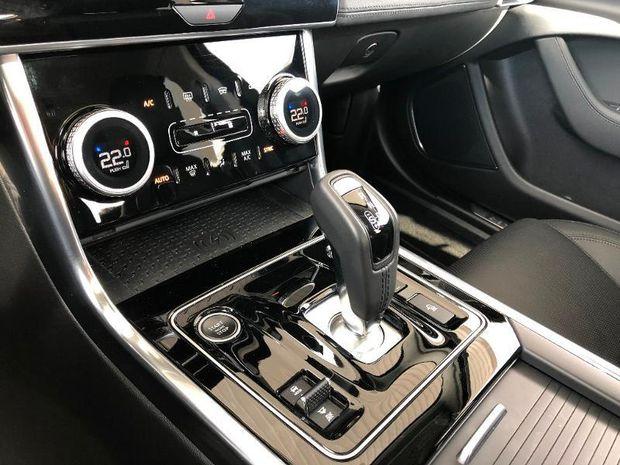 Photo miniature de la Jaguar XE 2.0 D180ch S BVA8 2019 d'occasion