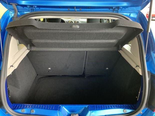 Photo miniature de la Dacia Sandero 1.5 Blue dCi 95ch Stepway 2019 d'occasion