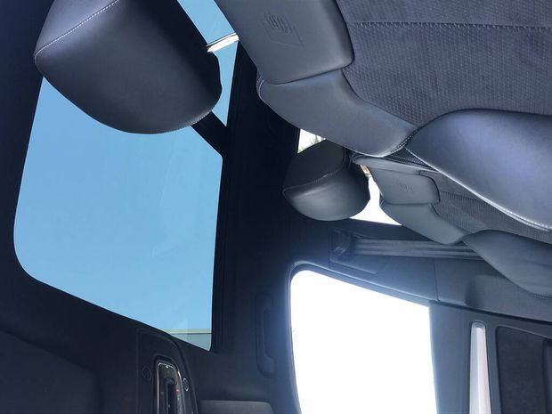 Photo miniature de la Audi Q5 40 TDI 190 S tronic 7 Quattro S line 2020 d'occasion