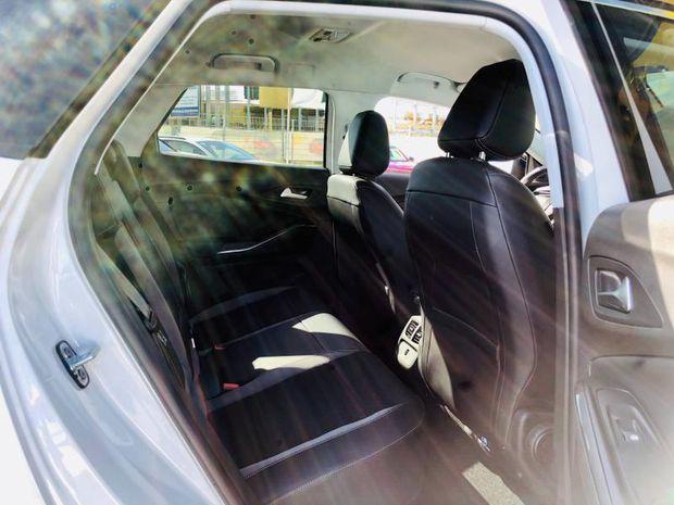 Photo miniature de la Opel Grandland X Hybrid Elégance Business 225ch 7.4KW/32A Gps Caméra 2021 d'occasion