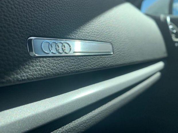 Photo miniature de la Audi A3 Sportback 1.6 TDI 110ch Design S tronic 7 2016 d'occasion