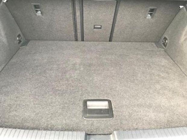 Photo miniature de la Volkswagen T-Roc 1.6 TDI 115ch Lounge Business Euro6d-T 2019 d'occasion