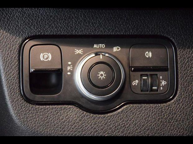 Photo miniature de la Mercedes Sprinter Fg 314 CDI 39S 3T5 Traction 9G-Tronic 28900HT 2019 d'occasion