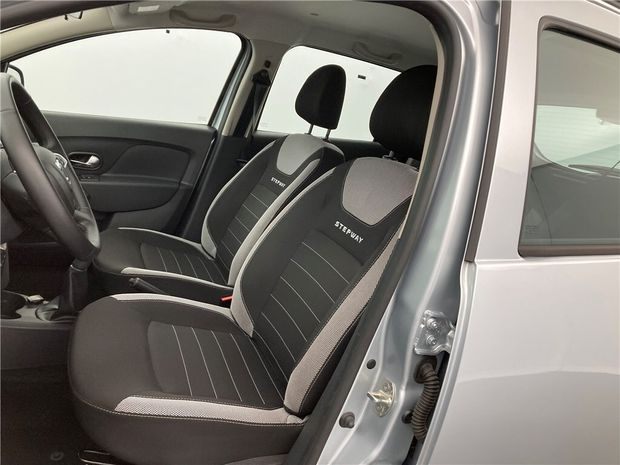 Photo miniature de la Dacia Sandero TCE 90 2019 d'occasion