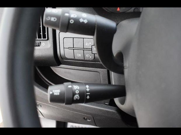 Photo miniature de la Citroën Jumper Fg 35 L2H2 2.0 BlueHDi 130 Business 2019 d'occasion