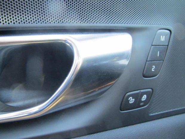 Photo miniature de la Volvo XC60 T8 Twin Engine 303 + 87ch Inscription Luxe Geartronic 2020 d'occasion