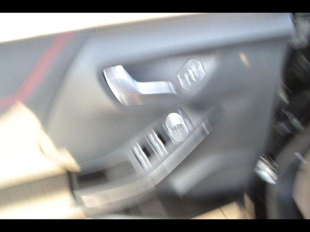 Photo miniature de la Ford Puma 1.0 EcoBoost 125ch mHEV ST-Line X 7cv 2021 d'occasion