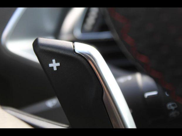 Photo miniature de la Peugeot 308 SW 2.0 BlueHDi 180ch S&S GT EAT8 2019 d'occasion