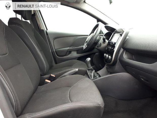 Photo miniature de la Renault Clio 1.5 dCi 75ch energy Business 5p Gps 2018 d'occasion