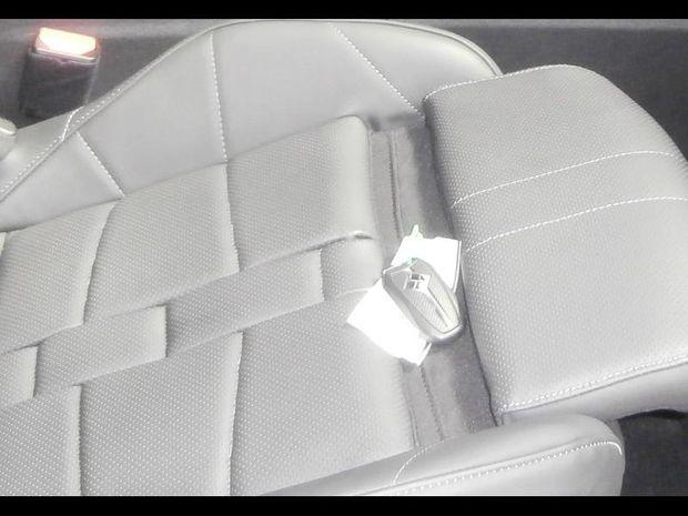 Photo miniature de la DS DS 7 Crossback BlueHDi 180ch So Chic Automatique 2020 d'occasion