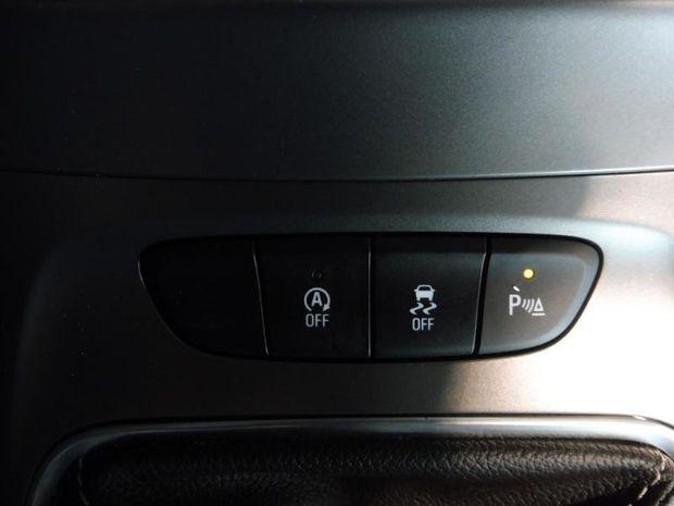 Photo miniature de la Opel Astra 1.0 Turbo 105ch ECOTEC Edition 2019 d'occasion