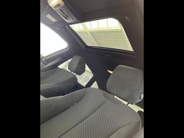 Photo miniature de la BMW Serie 4 Série 4 Gran Coupé 420dA 190ch M Sport 2020 d'occasion