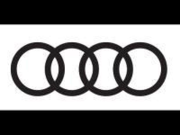 Photo miniature de la Audi Q2 1.4 TFSI 150ch COD Sport S tronic 7 2017 d'occasion
