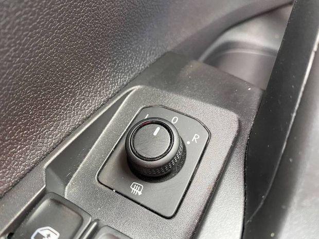 Photo miniature de la Volkswagen Polo 1.0 65 S&S BVM5 Trendline 2019 d'occasion