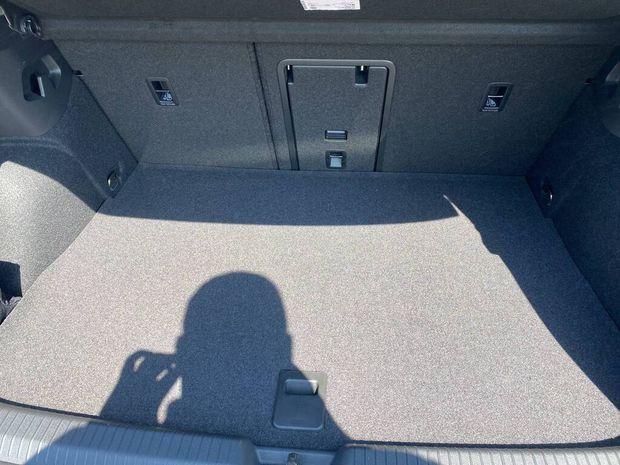 Photo miniature de la Volkswagen Golf 1.4 Hybrid Rechargeable OPF 204 DSG6 Style 2021 d'occasion
